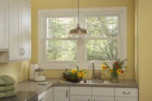 Window Company Altamonte Springs FL