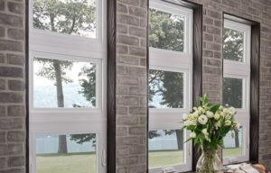 Window Company Cape Coral FL