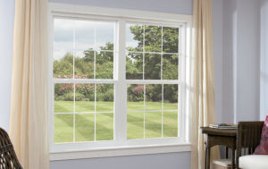 Window Company Kissimmee FL