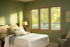 Window Contractor Orlando FL