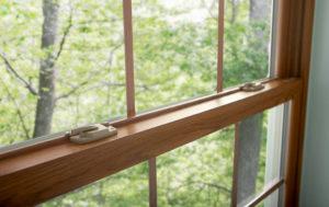 Window Installation Companies St. Petersburg FL