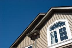 Window Installation Companies Tampa FL