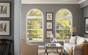 Window Replacement Company Clearwater FL