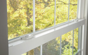 Window Replacement Contractor Lehigh Acres FL