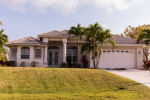 Windows for Homes Clearwater FL