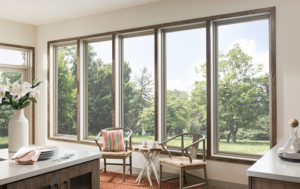 Windows for Homes Tampa FL