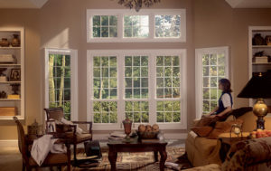 Windows for Your Home St. Petersburg FL